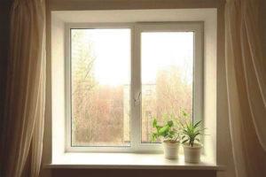 Почему лучше заказать окна под ключ